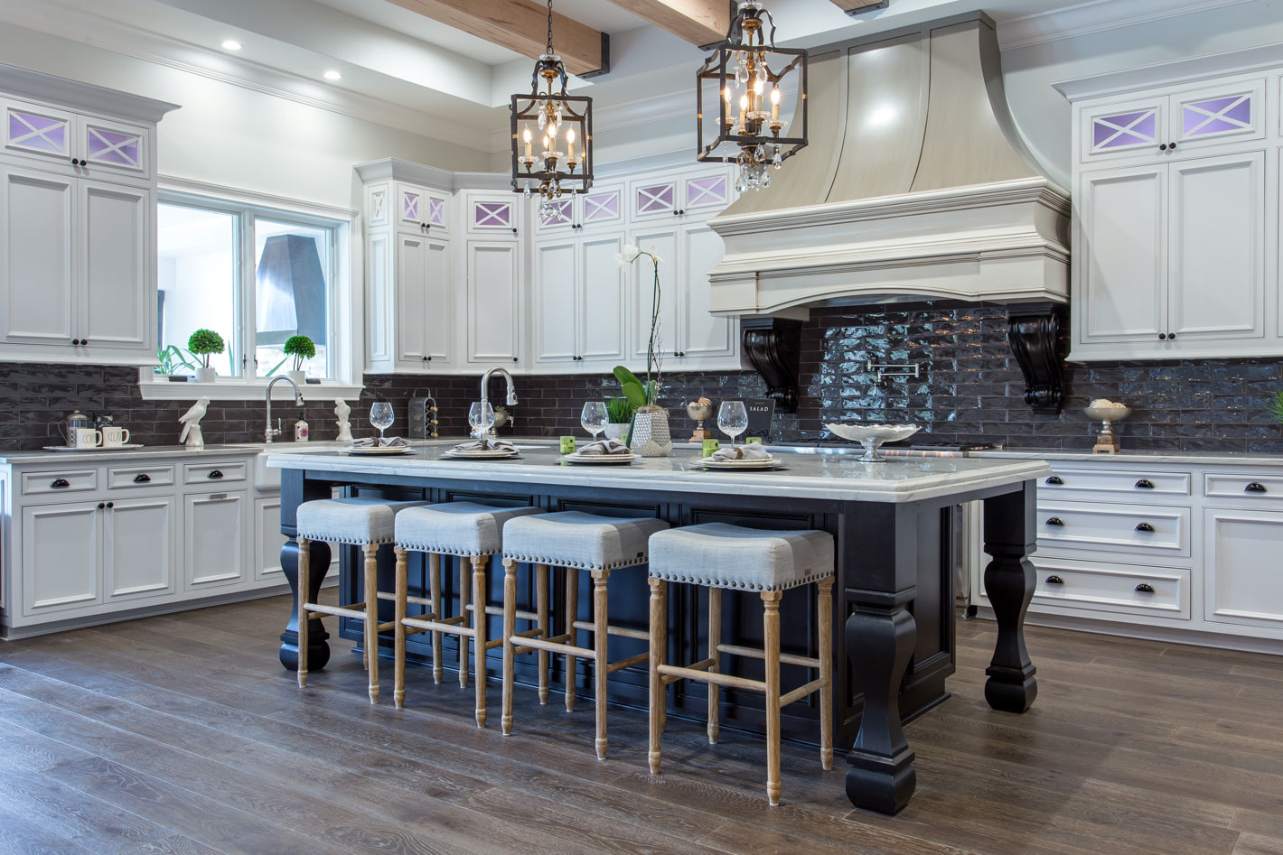 Alpha-Builders-Group-Custom-Home-Builder-About-Us