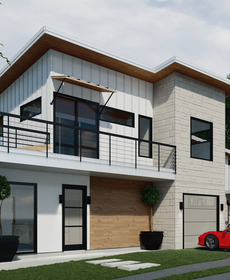 Alpha-Builders-Group-Custom-Homes-and-Condos-Austin-Texas-Jacksonville-Florida-Modern-Homes-on-Tillery-Street