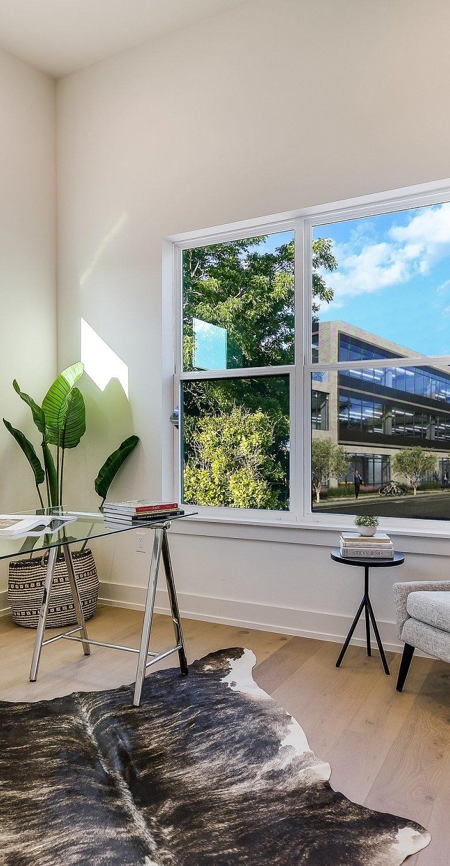 Modern-Homes-on-Tillery-Street-Austin-Texas-108_Unit_1_Main_Home_Office