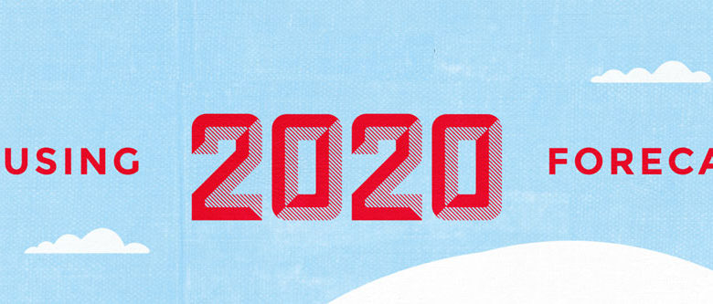 2020-0108-Alpha-Builders-Group-Post-2020-forecast