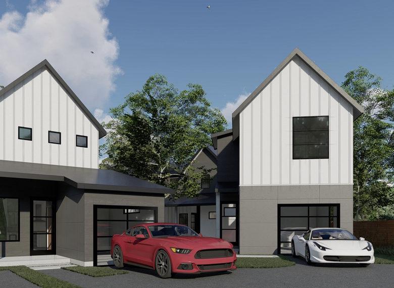2020-0211-TilleryStreet-Homes-305-Construction-Progress-Rendering-Inside-Houses