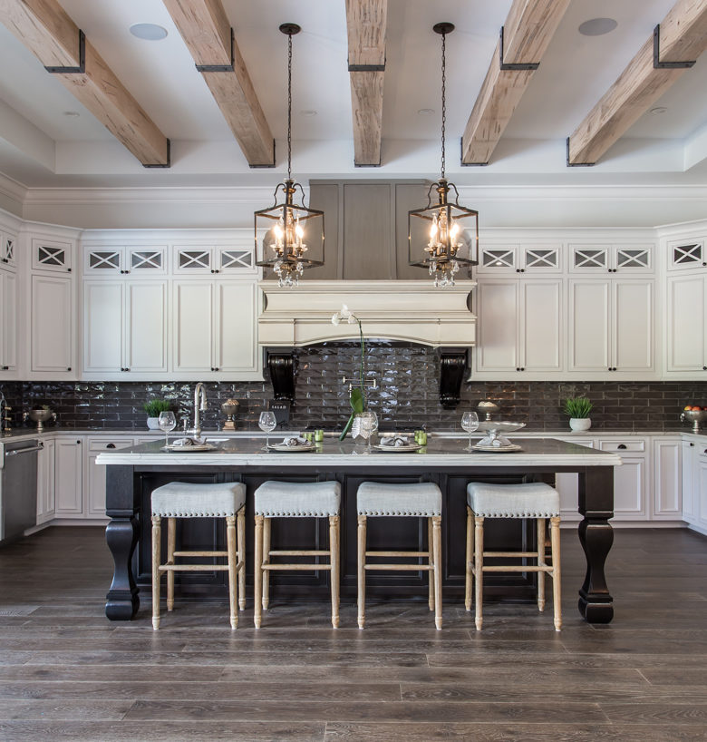 Alpha-Builders-Group-Custom-Homes-and-Condos-Austin-Texas-Jacksonville-Florida-Interior