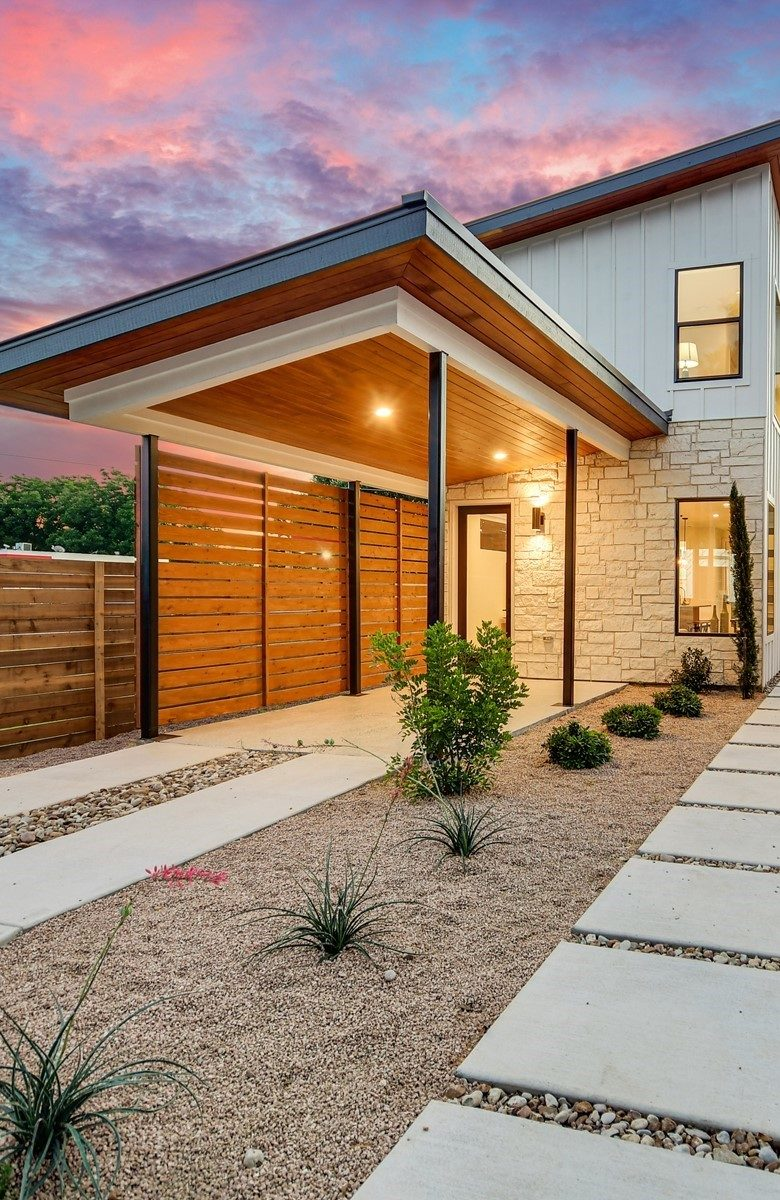 Modern-Homes-on-Tillery-Street-Austin-Texas-108_Unit-2-Front