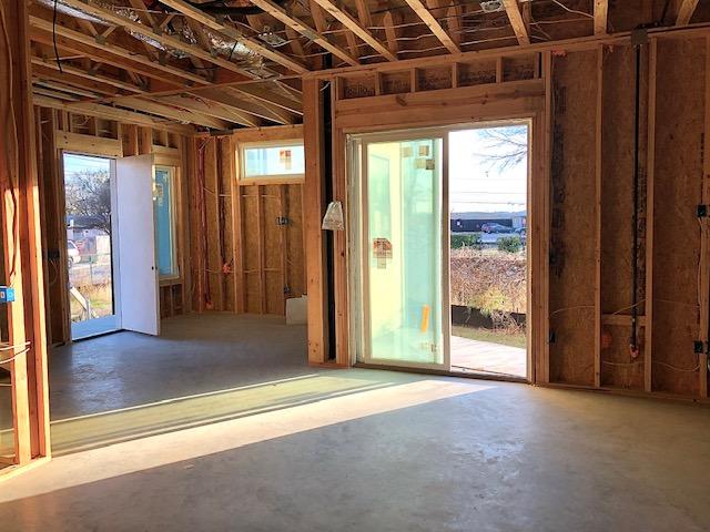 Alpha-Builders-Group-Modern-Homes-On-Tillery-Street-Austin-Texas-Cleanliness