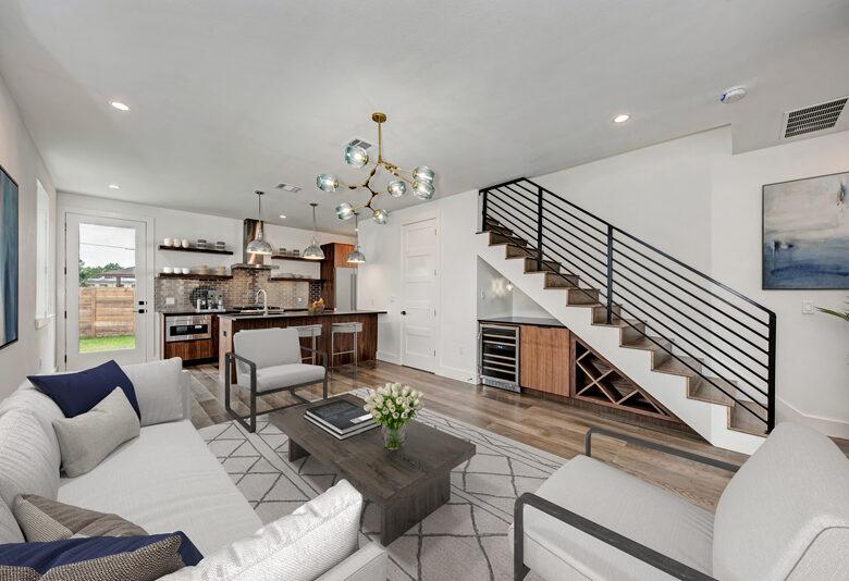 Alpha-Builders-Group-New-Modern-Home-Tillery-Austin-Texas-201